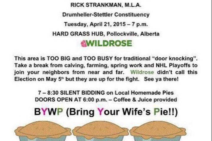 bring-wifes-pie