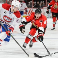 canadiens-senators-20150426