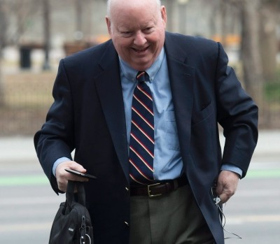 duffy-trial-20150417