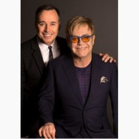 elton-and-david-by-greg-gorman.jpg.size.xxlarge.letterbox