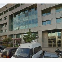 embassy-1.jpg.size.xxlarge.letterbox