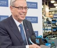 finance-minister-joe-oliver