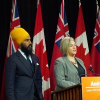 jagmeet-singh-and-others.jpg.size.xxlarge.letterbox
