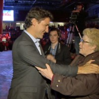 justin-trudeau-in-summerside