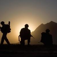 li-afghanistan-dawn-troops