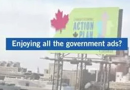 liberal ad