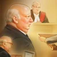 mike-duffy-trial