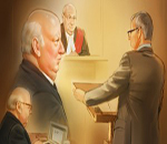 mike-duffy-trial1-300x169