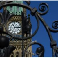 parliamenthill.jpg.size.xxlarge.letterbox