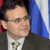 senator-leo-housakos