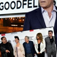 showbiz-goodfellas-0425