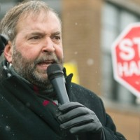 tom-mulcair-at-bill-c-51-protest