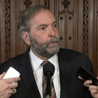 tom-mulcair-budget-2015