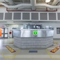 virtual-prison-tour