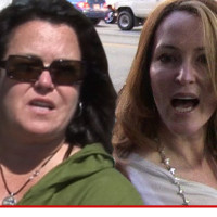 0501-michelle-rounds-rosie-tmz-3