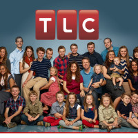 0522-19-kids-and-counting-tlc-logo-4