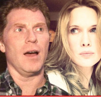 0522-bobby-flay-stephanie-march-tmz-instagram-4