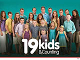 0527-19-kids-and-counting-tlc-4-300x213