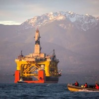 Arctic_OffShore_Drilling.JPEG-083e4_c0-63-1500-937_s561x327