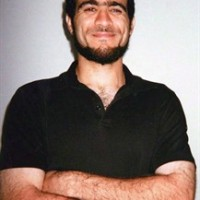 The federal government will be in Appeal Court in Edmonton Tuesday morning seeking to block Omar Khadr's imminent release on bail. Former Guantanamo Bay prisoner Khadr is shown in an undated handout photo from the Bowden Institution in Innisfail, Alta. THE CANADIAN PRESS/HO-Bowden Institution