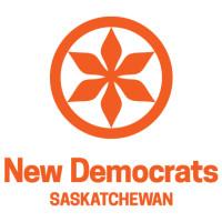 Saskatchewan New Democrats
