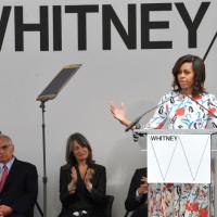 Schjeldahl-Whitney-Opening-Ceremony-690