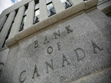 bank-of-canada-300x169