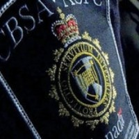 cbsa-canada-border-services-agency