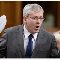 charlie-angus.jpg.size.xxlarge.letterbox