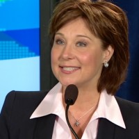 christy-clark-on-petronas-deal