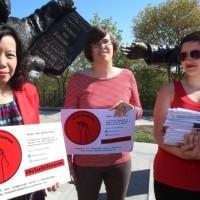 feminine-hygiene-tax-petition