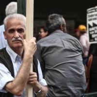 greece-bailout
