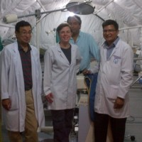 kellie-leitch-and-local-nepalese-doctors