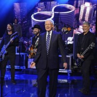 late-show-david-letterman
