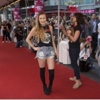 lauren-riihimaki-red-carpet.jpg.size.xxlarge.letterbox