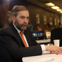 mulcair1