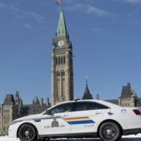 parliament-hill-security