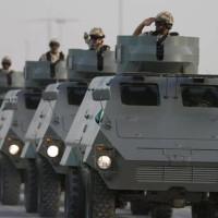 po-saudi-arms20nw1