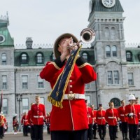 royal-military-college-of-canada-commissioning-parade