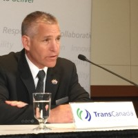 russ-girling-at-transcanada-agm