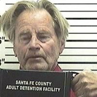 sam-shepard-arrest