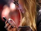 smartphone-use-300x169