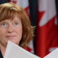 suzanne-legault-information-commissioner