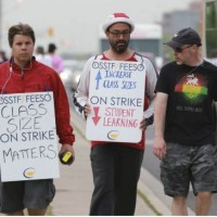 teacher-strike.jpg.size.xxlarge.letterbox (1)