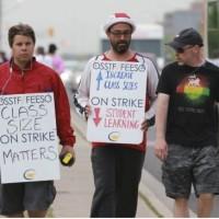 teacher-strike.jpg.size.xxlarge.letterbox