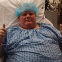 toronto-rob-ford-cancer-surgery