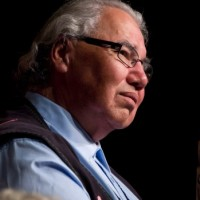 truth-and-reconciliation-commission-chair-justice-murray-sinclair