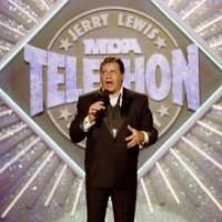 tv-mda-telethon