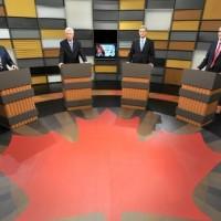 web-na-debates-0511
