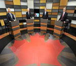 web-na-debates-0511-e1431421921512-300x205